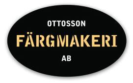 Ottossons Färgmakeri